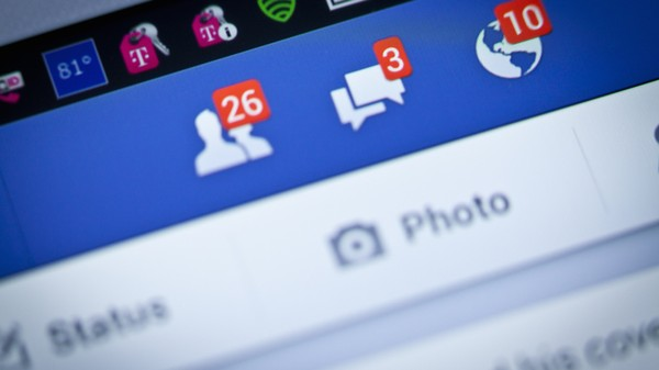 Facebook Admits to Tracking People Who Don't Use Facebook, Blames a Bug