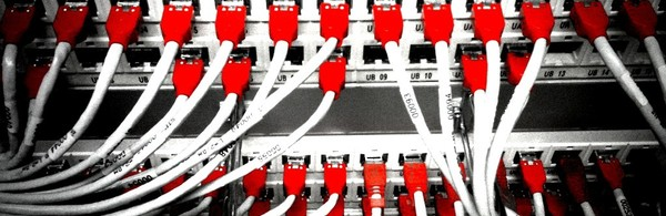 The Mission To Save The Internet By Rewiring It From The Name Up