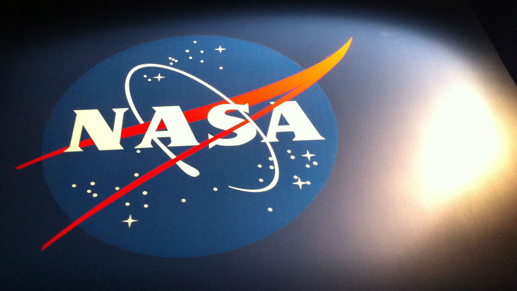 NASA IT Guy to White House: Please Don't Make Us Encrypt All Our Websites