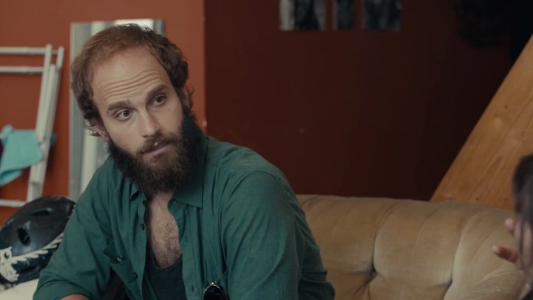 What Does the 'High Maintenance' Move From the Web to HBO Mean for Cordcutters?