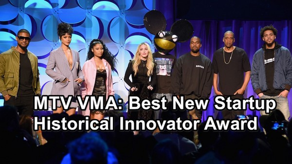 Should We Stop #Cyberbullying TIDAL?