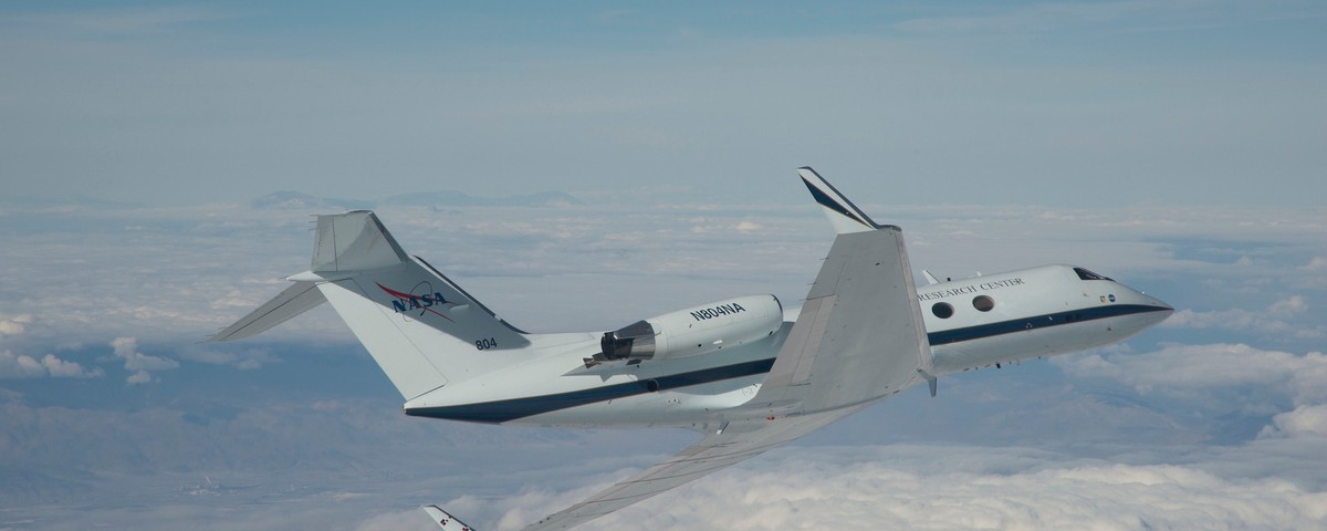 Essay about the future plane