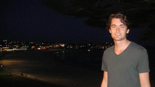 Silk Road Boss Sentencing Postponed for Two Weeks in Light of New Allegations