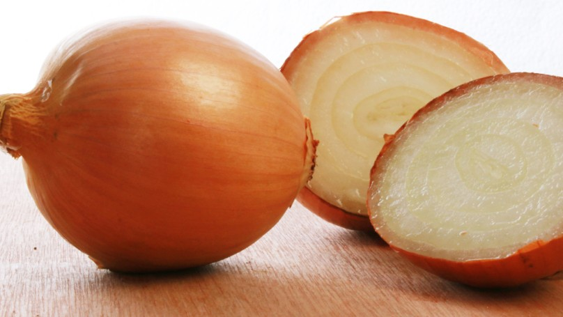 These Artificial Muscles Are Made of Onion Cells