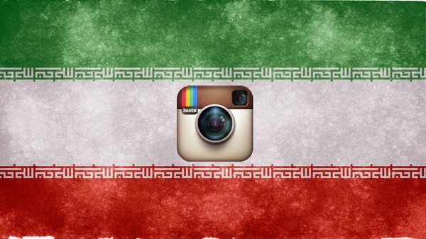 Iran's 'Smart' Instagram Censorship Isn't That Smart