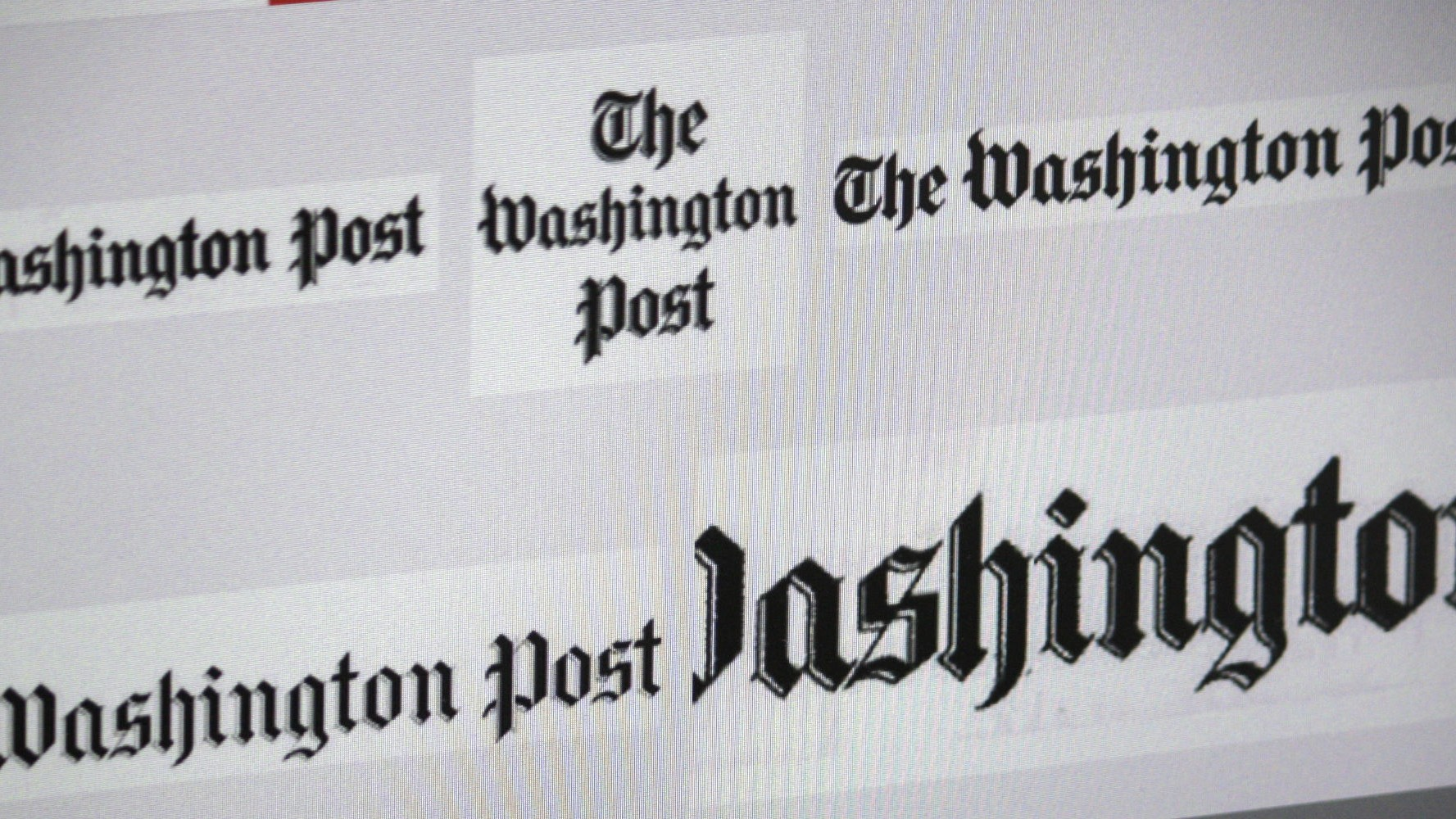 This Is How the Syrian Electronic Army Hacked the Washington Post