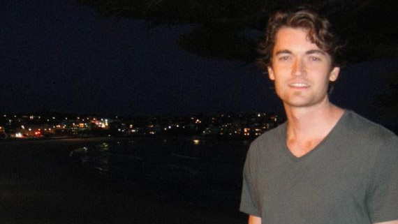 Silk Road's Doctor Says He Never Heard of an Overdose Related to the Site