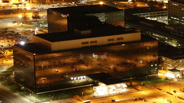 This Is a Bug the NSA May Have Used to Break Internet Encryption
