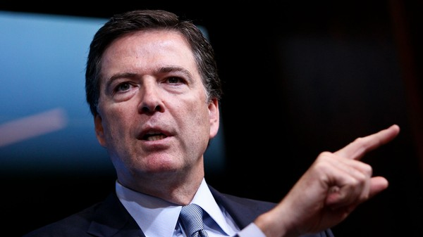 Encryption Is 'Depressing,' the FBI Says