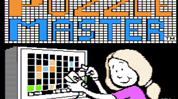 Internet Archive Makes a Bunch of Apple II Games Playable