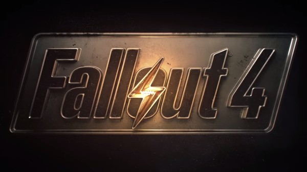 Here's the Trailer for 'Fallout 4'