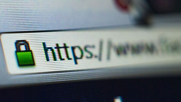 Wikipedia Is Finally Encrypting the World's Knowledge