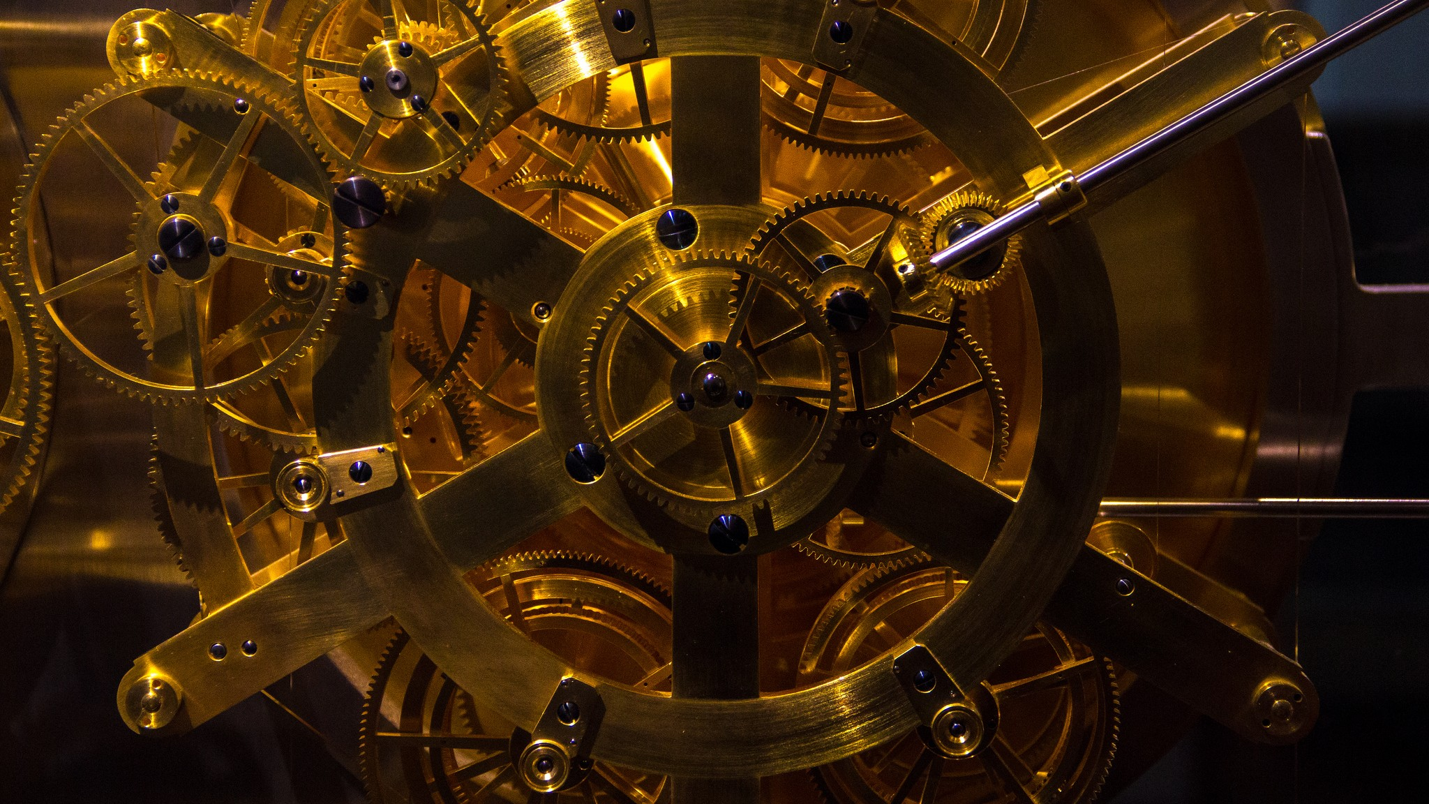 Why the Whole World Is Fighting Over the Leap Second