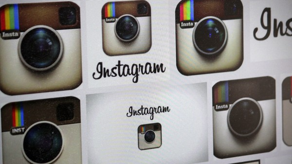 Up to 24 Million Instagram Accounts Are Spambots, Study Says