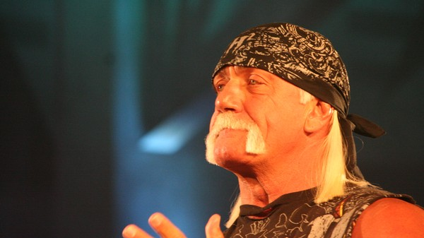 Everything You Need To Know About Hulk Hogan vs Gawker