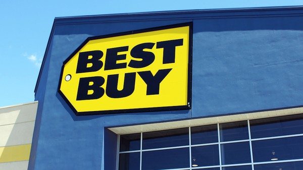 $200 Gift Cards for $15: Best Buy's No Good, Very Bad Glitch