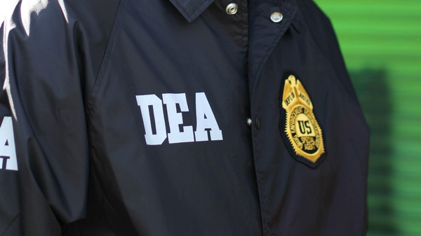 The DEA Just Cancelled Its Contract With Hacking Team