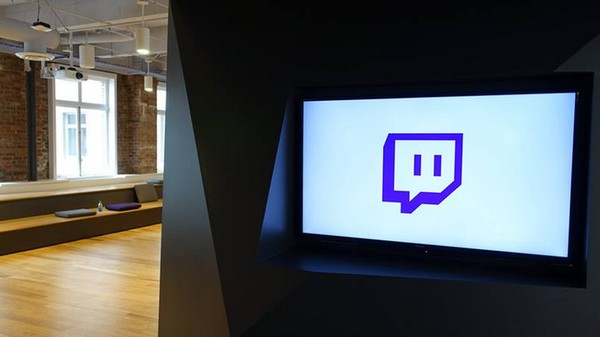 Twitch Is Ditching Flash, Will Amazon Prime Follow Suit?