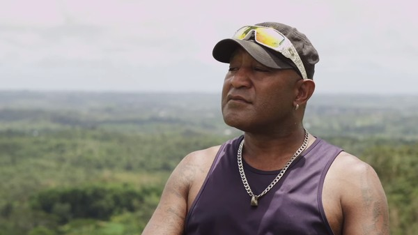 Tuna Fishermen Speak Out: 'We Are Not Being Treated as Humans'