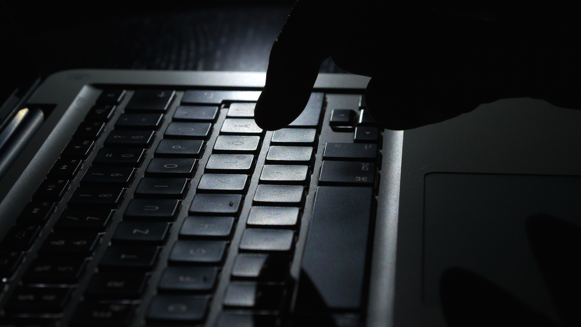 The Mysterious Disappearance, and Reappearance, of a Dark Web Hacker Market