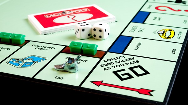​10 Essential Tips from a 'Monopoly' World Champion