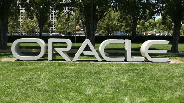 Oracle's Cybersecurity Czar: We Can Find Our Own Bugs, Thanks