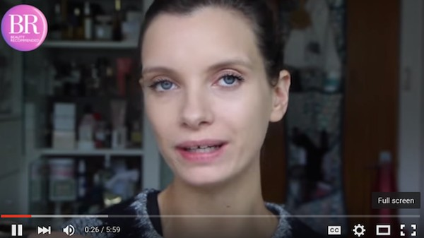 UK Vloggers Promoting #Brands Must Now Label Their Videos as Advertisements