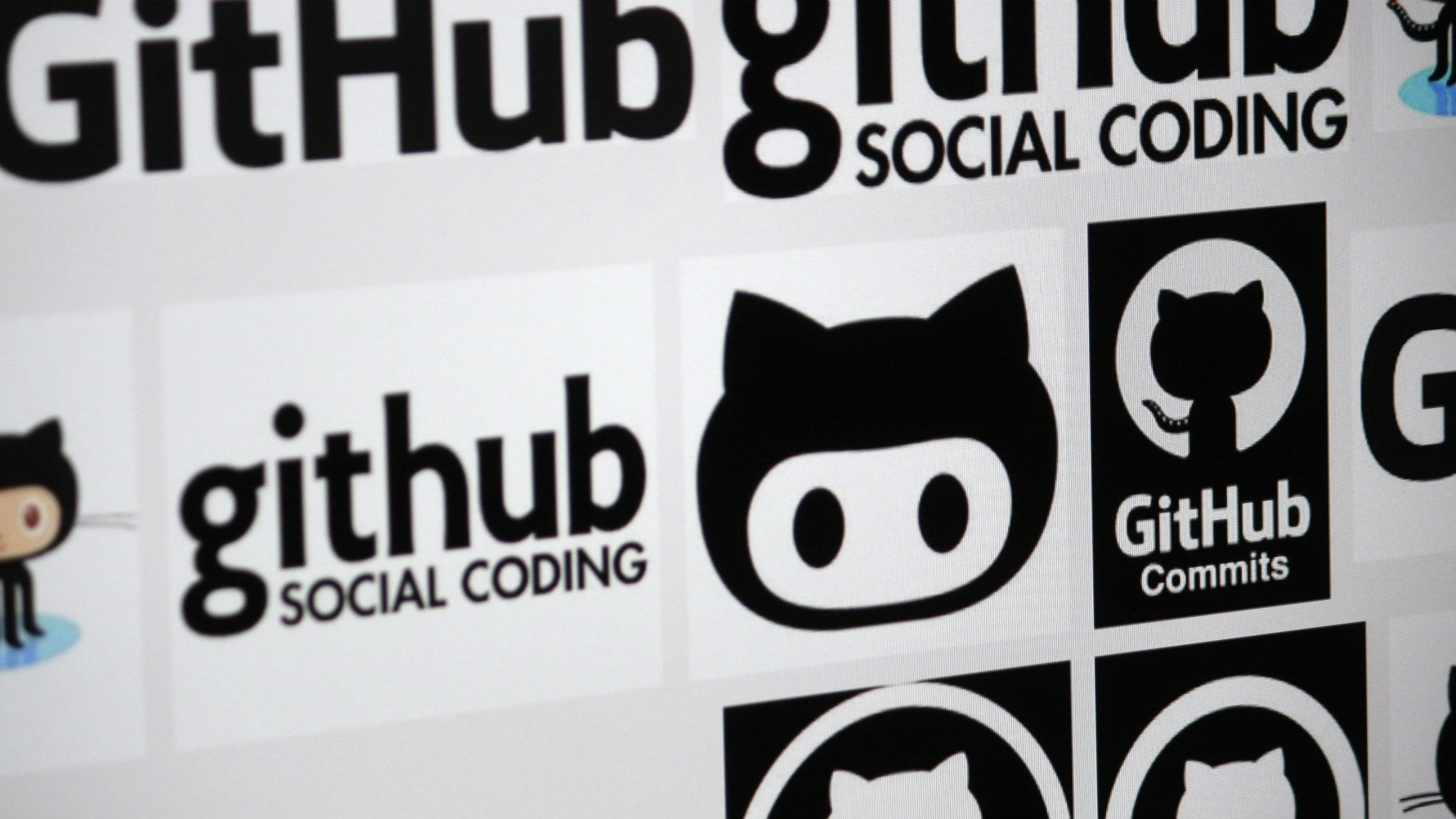 GitHub Hit By DDoS Attack, Again