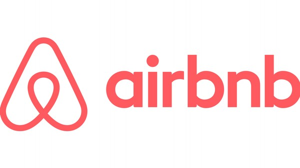 Airbnb Hires Ex-Clinton Aide to Play Nice With Policymakers