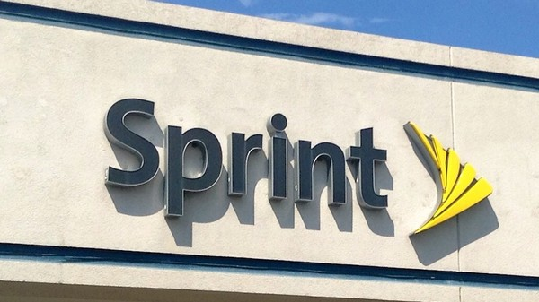 Sprint's Newest Strategy to Poach AT&T's Customers: Literally Just Free Service