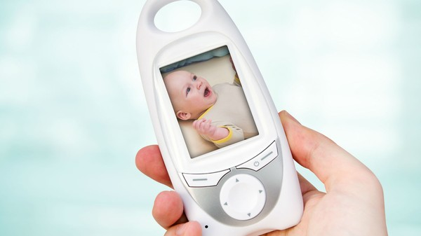 Baby Monitors Are Still Really Easy to Hack