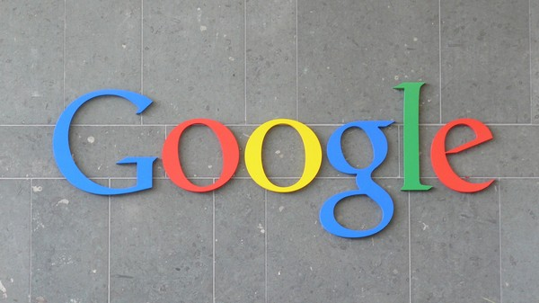 This Website Lets You Search Google with Its Old Logo