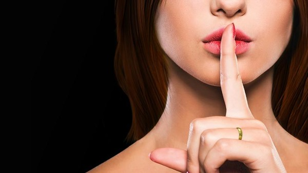 Why You Can't Buy Ashley Madison Credit Card Data on the Dark Web