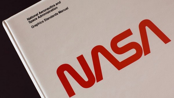 Instead of Spending $79 on a NASA Design Book Kickstarter, Download it for Free