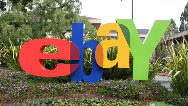 Ads on Ebay and Drudge Report Were Coopted by Malware for Three Weeks