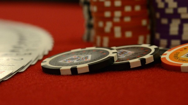 Hackers Use Malware to Cheat at Online Poker
