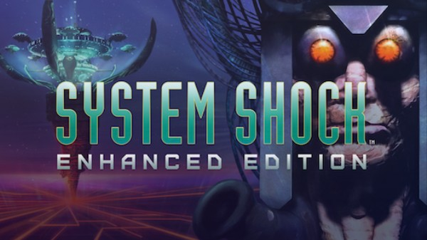 'System Shock,' the Cyberpunk Predecessor to 'BioShock,' Gets Remastered