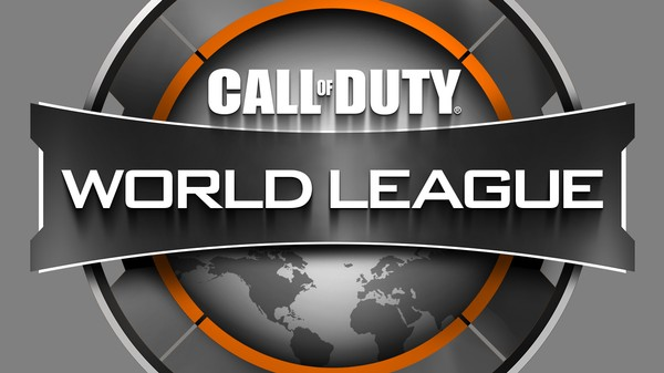 'Call of Duty' Is Dropping $3M to Gain a Foothold in eSports