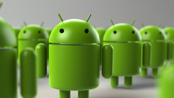 Google May Face Yet Another Android Antitrust Investigation