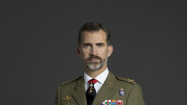 The Royal Spanish Botnet Army