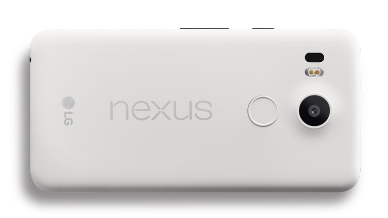Good Phones Can Be Cheap: Google Announces the Nexus 5X and 6P