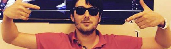 The Domain Name Vigilante Trying to Extort Pharma Goblin Martin Shkreli
