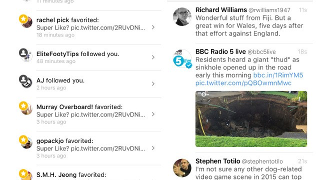 Tweetbot, the Best Indie Twitter App, Just Got a Significant Upgrade