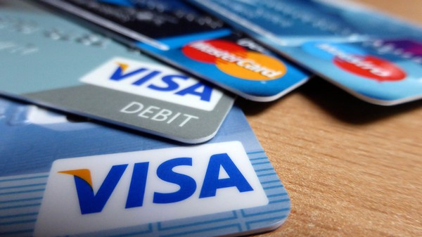 Why Chip Credit Cards Are More Secure than Magnetic Stripes