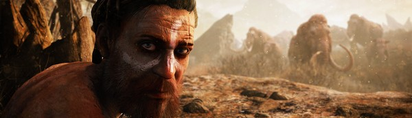 'Far Cry Primal' Is Too Much of a Good Game