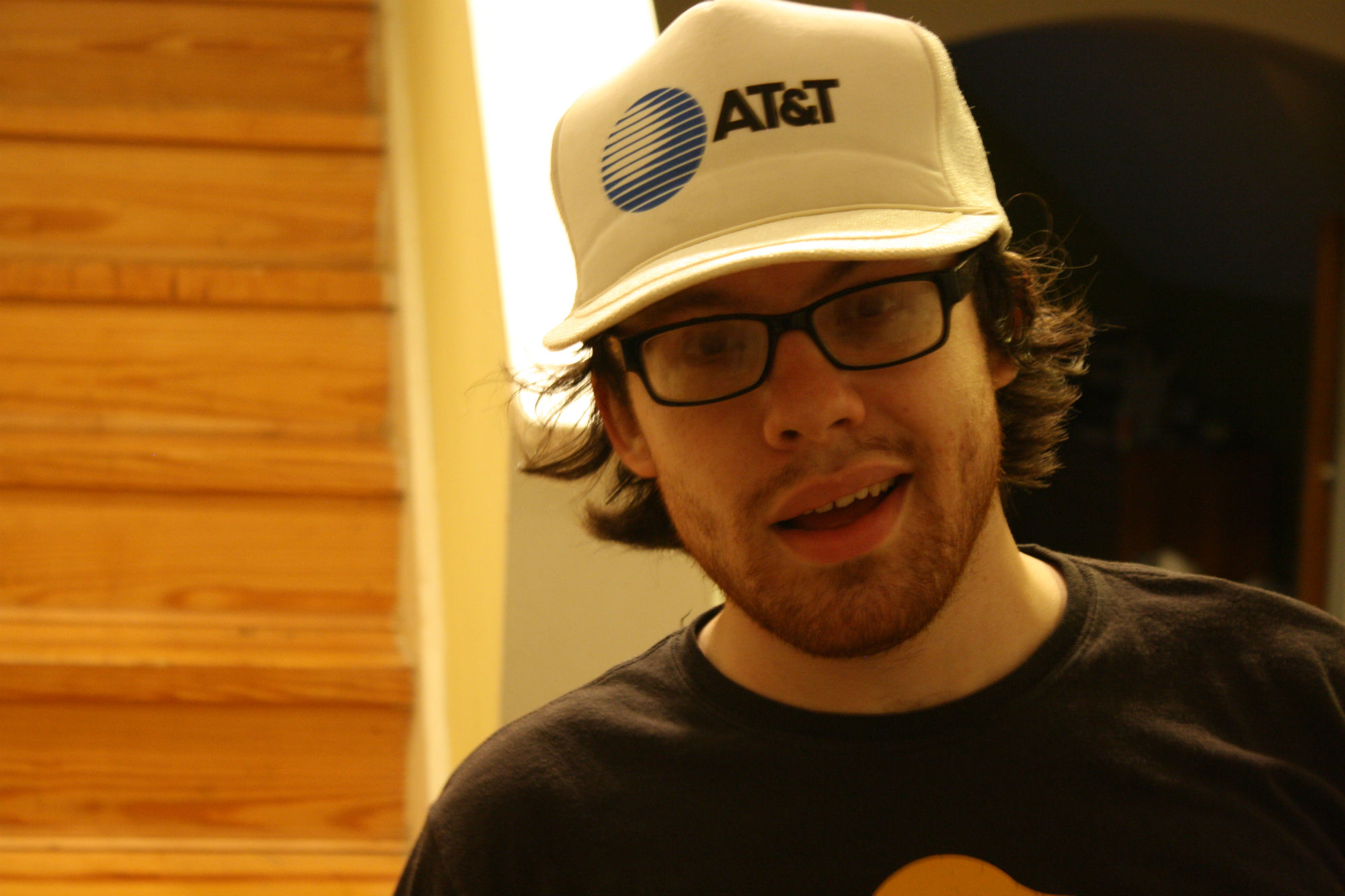 Hacker 'Weev' Threatens to Dox 'Dozens' of Prosecutors after Keys Conviction
