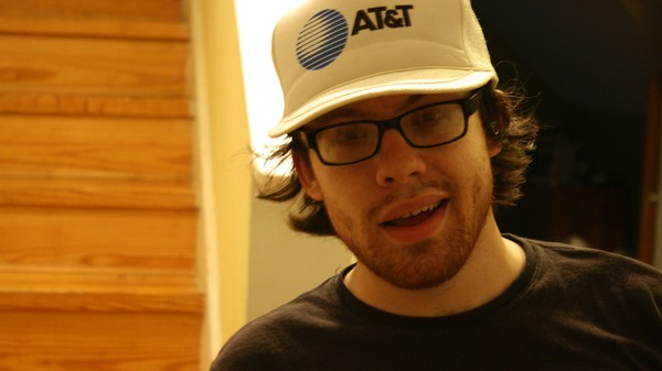 Hacker 'Weev' Releases Prosecutor's Alleged Ashley Madison Data After Threats