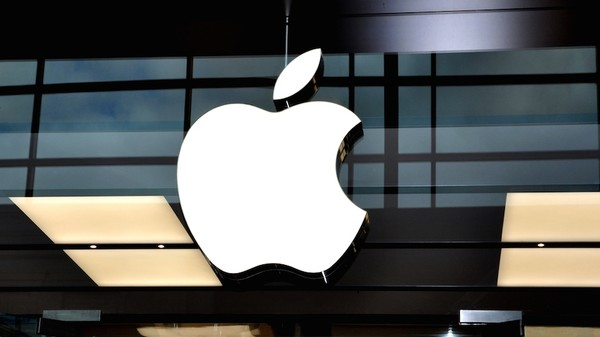 Scammers Set Up Their Own Apple Tech Support