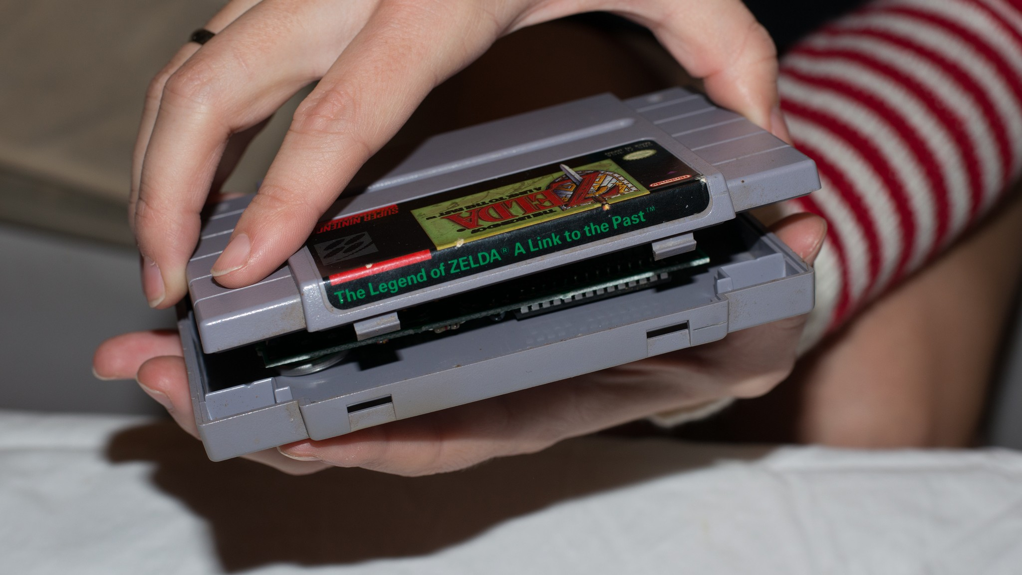 Museums Can Now Legally Jailbreak Game Consoles, But Gamers Aren't Allowed