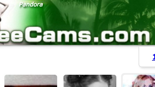 MyFreeCams Cam Girl Site Security Gets Even Worse